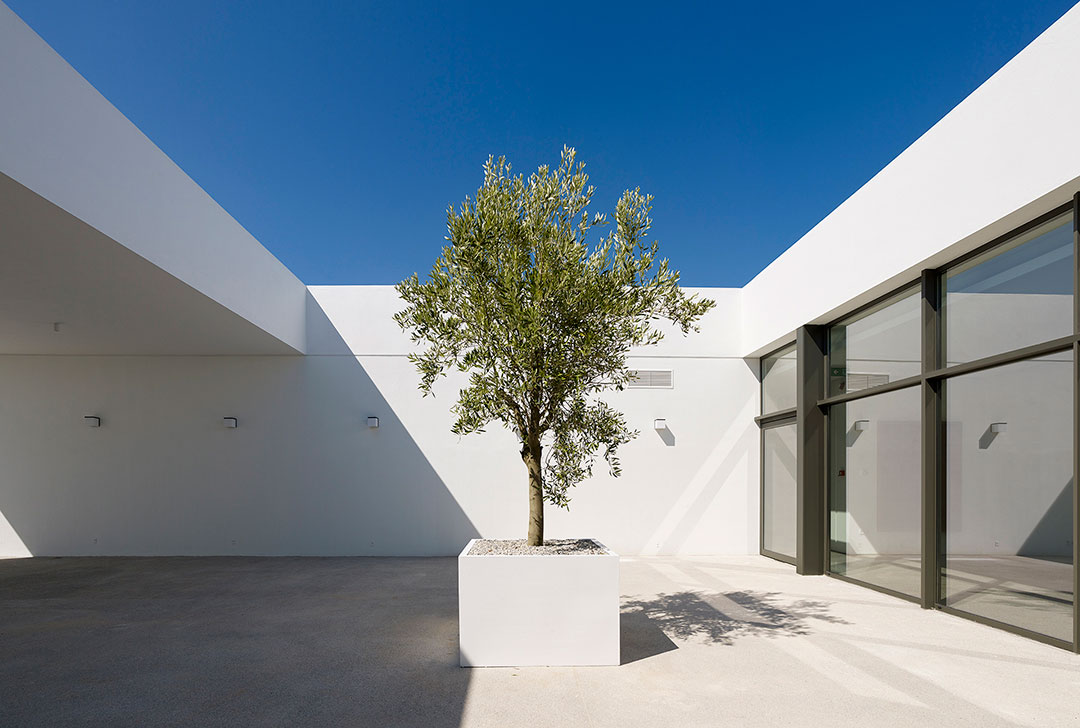 buildings-en